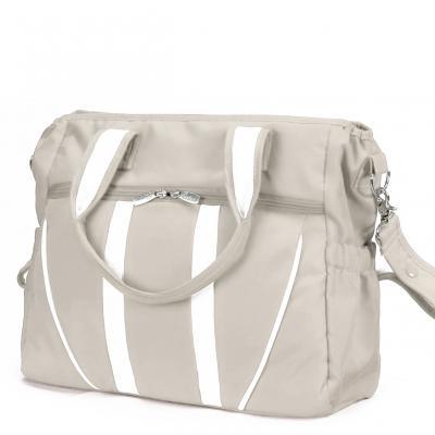 Сумка Esspero Style (beige)