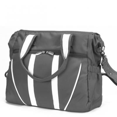 Сумка Esspero Style (dark grey) esspero сумка для коляски style