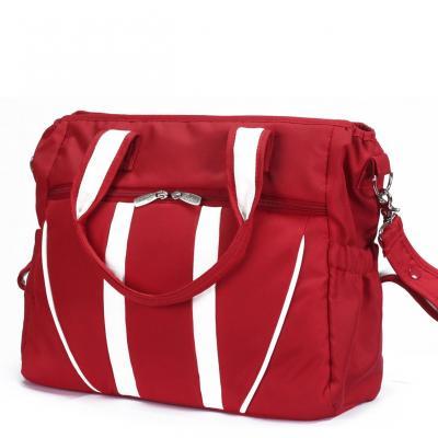 Сумка Esspero Style (red)