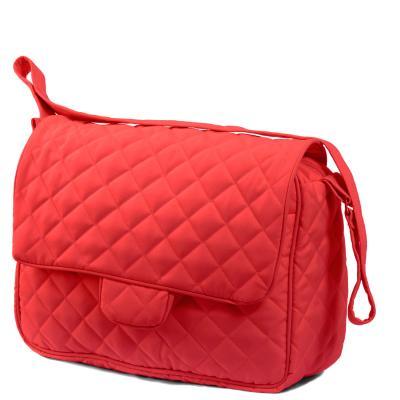 Сумка для коляски Esspero Lucia (red) esspero сумка для коляски style