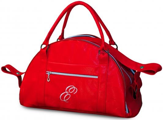 Сумка для колясок Esspero Moon Beauty Style (red)