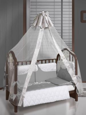Балдахин на кроватку Esspero Tracery