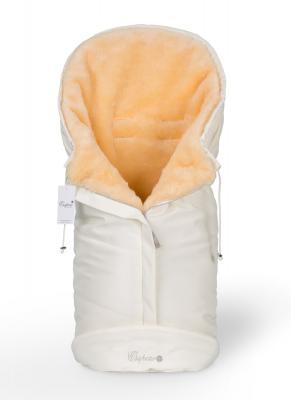 Конверт в коляску Esspero Sleeping Bag (beige)