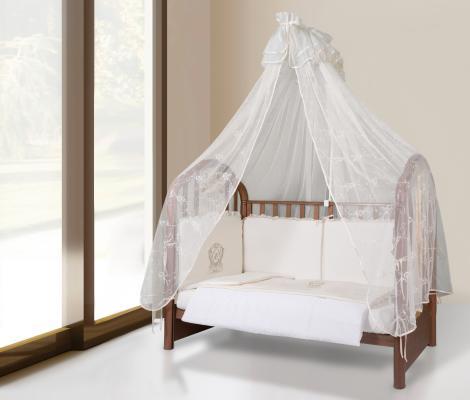 Сменное постельное белье Esspero E-Royal (beige)