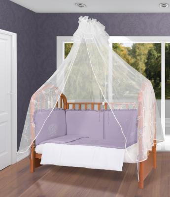 Комплект постельного белья Esspero E-Royal (lavanda)