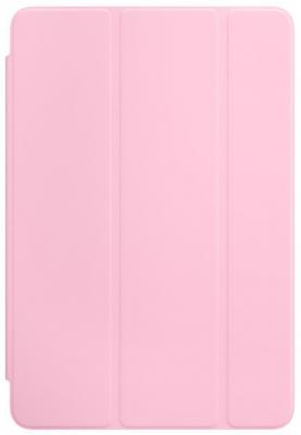 Чехол Apple Smart Cover для iPad mini розовый MM2G2ZM/A