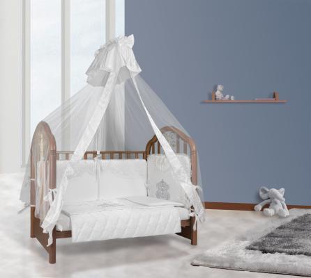 Сменное постельное белье Esspero Grand Brougham (beige)