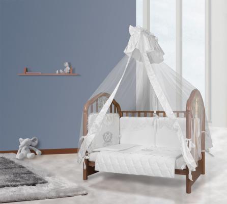 Сменное постельное белье Esspero Grand Royal (beige)