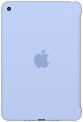Чехол Apple MMM42ZM/A для iPad mini лиловый MM2G2ZM/A