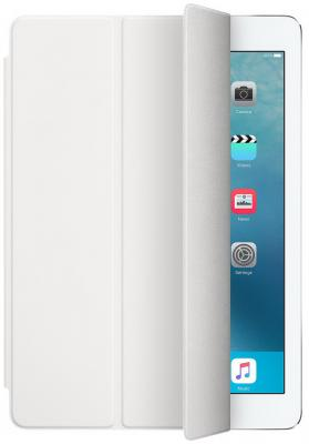 Чехол Apple Smart Cover для iPad Pro 9.7 белый MM2A2ZM/A