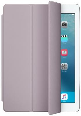 Чехол Apple Smart Cover для iPad Pro 9.7 фиолетовый MM2J2ZM/A