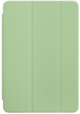 Чехол Apple Smart Cover для iPad mini зеленый MM2G2ZM/A