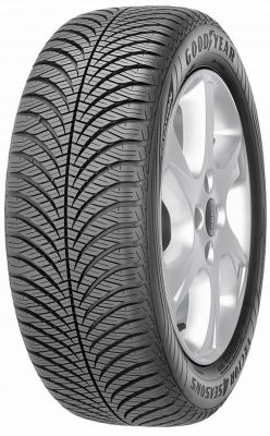 Шина Goodyear Vector 4Seasons Gen-2 175/70 R14 84T ss94a1f sensor mr li