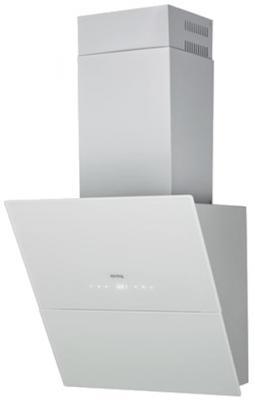 Вытяжка каминная Korting KHC 61090 GW белый от 123.ru