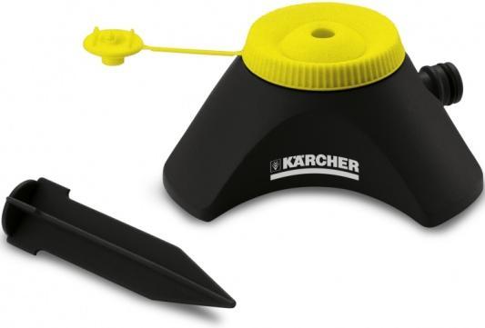 Дождеватель Karcher CS 90 2.645-025.0