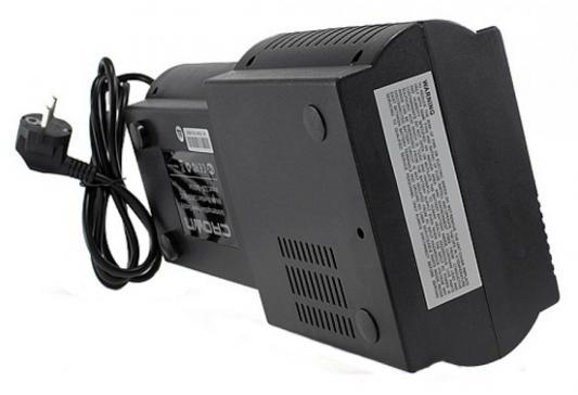 ИБП Crown CMUS-500C 500VA/300W