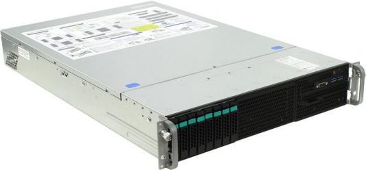 Серверная платформа Intel R2208WTTYC1R 943828