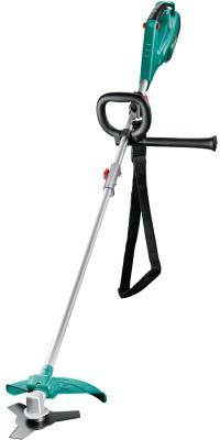 Триммер электрический Bosch AFS 23-37 bosch f016800414 afs 23 37