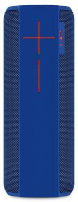 Портативная акустика Logitech UE MegaBoom синий 984-000479