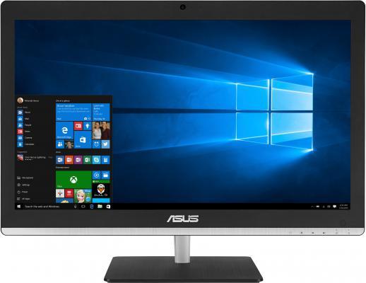 """Моноблок 22"""" ASUS V220ICNK-BC008X 1920 x 1080 Intel Core i5-6200U 4Gb 1Tb Nvidia GeForce GT 930M 2048 Мб Windows 10 Home черный 90PTO1I1-M0040"""