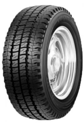 Шина Kormoran Vanpro b2 6.5/0 R16C 108L шина kormoran vanpro b2 195 65 r16c 104r