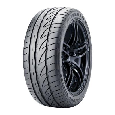 Шина Bridgestone Potenza Adrenalin RE003 225/50 R17 94W