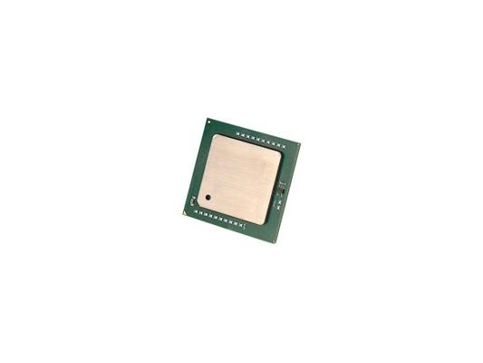 Процессор HP E5-2630v4 2.2GHz 25Mb LGA2011-v4 801231-B21 процессор hp xeon e5 2630 v4 soc 2011 25mb 2 2ghz 801231 b21 801231 b21