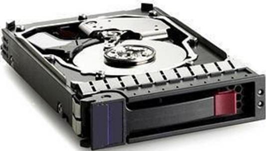 "Жесткий диск 3.5"" 600Gb 15000rpm 15K Lenovo 00MJ137"