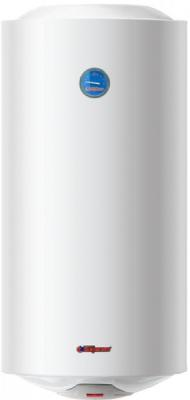 Водонагреватель накопительный Thermex ES 70 V  70л 1.5кВт белый