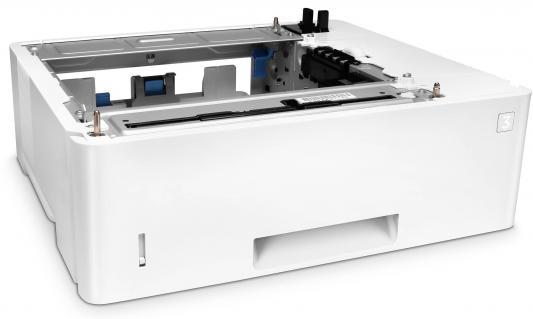 Лоток для бумаги на 550 листов HP F2A72A для HP LaserJet