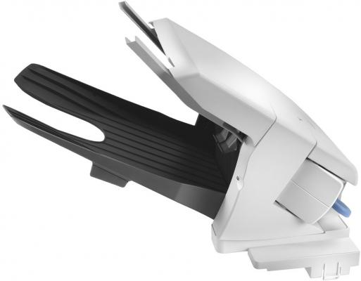 Укладчик HP F2G72A на 500 листов для LaserJet Enterprise M604/M605/M606