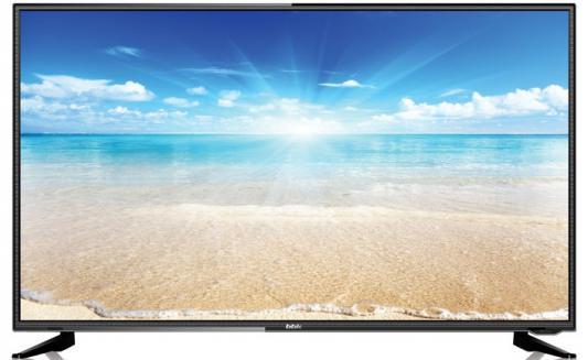 Телевизор BBK 32LEM-1023/T2C