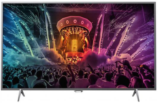 Телевизор Philips 32PFS6401/60