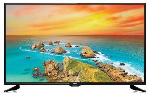 Телевизор BBK 32LEM-1024/T2C