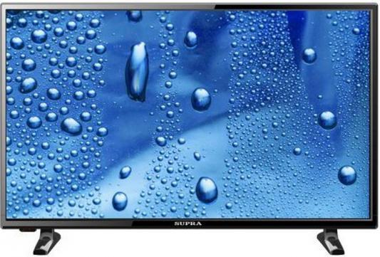 Телевизор Supra STV-LC32T550WL