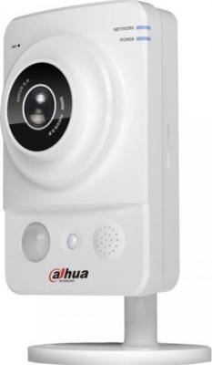 "Видеокамера IP Dahua DH-IPC-KW100WP-V2 3.6мм 1/3"" H.264 MJPEG Day-Night Wi-Fi"