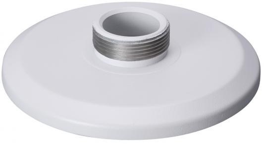 Адаптер для настенного кронштейна Dahua PFA102