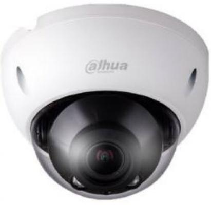 "Видеокамера IP Dahua DH-IPC-HDBW2120RP-ZS 2.7-12мм 1/3"" 1280x960 H.264 MJPEG Day-Night"