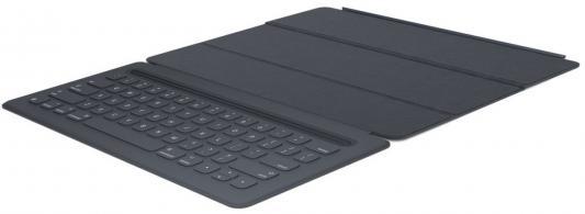 Клавиатура Apple Smart Keyboard APO-MM2L2ZX/A черный