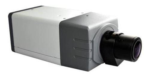 Видеокамера IP Acti D21VA 1/4 2.8-12мм 1280х720 H.264 PoE d va dv003ewhhy45