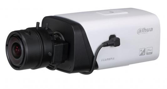 """Видеокамера IP Dahua DH-IPC-HF5221EP 1/2.7"""" 1920x1080 H.264 MJPEG PoE"""