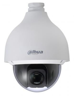 Видеокамера IP Dahua DH-SD50220T-HN