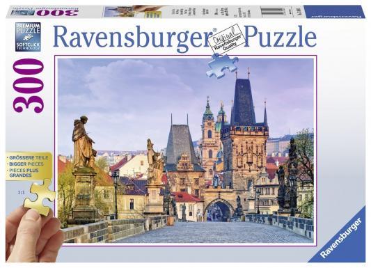 Пазл Ravensburger Красоты Праги 300 элементов