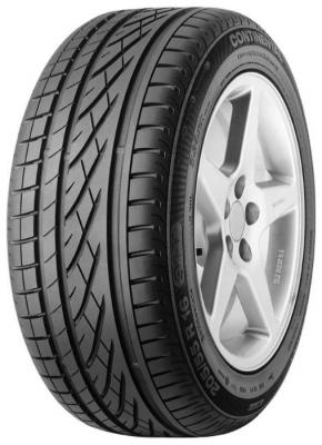 Шина Continental ContiPremiumContact 205/55 R16 91V шина continental contipremiumcontact 2 195 55 r16 87v