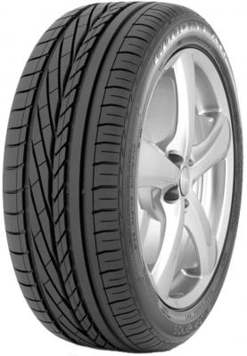 Шина Goodyear Excellence MOE 225/45 R17 91W шина goodyear efficientgrip performance 215 45 r17 91w xl