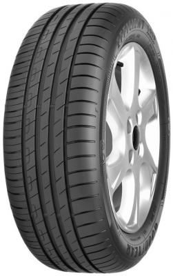 цена на Шина Goodyear EfficientGrip Performance 215/55 R17 98W XL