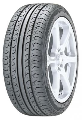 шина-hankook-optimo-k415-23550-r18-97v