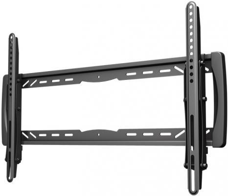 Кронштейн VOBIX VX 6311 B черный для ЖК ТВ 32-63 VESA до 600 х 400 мм 25кгКронштейн VOBIX VX 6311 B черный для ЖК ТВ 32-63 VESA до 600 х 400 мм 25кг цена