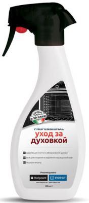 Чистящее средство INDESIT C00093538 для духовки