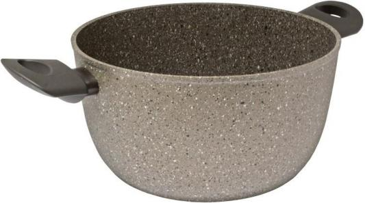 Картинка для Кастрюля Tima ART Granit AT-5120 20 см 2.5 л алюминий